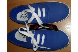 Підліткові зимові кросівки Adidas Чорний Жовтий 10454 - Дитяче ... 69e4bc2c1406d