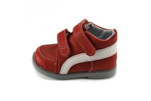 Новые Детская обувь Ортекс