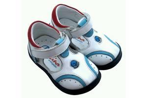 760d0451150863 Дитяче ортопедичне взуття Ірпінь: купити нові і бу Дитяче взуття ...