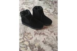 Дитяче взуття Луцьк  купити нові і бу Дитяче зимове взуття недорого ... 20dd7020516cb