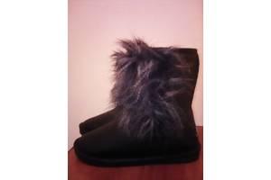Дитячі зимові чобітки demar doggy малинові - Дитяче взуття в Дніпрі ... f04dd199faeae