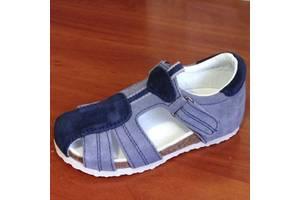 Нові Дитяче ортопедичне взуття Ортекс