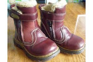 Детские сапоги  купить новые и бу Сапоги для детей недорого на RIA.com 2fdbe1673909c