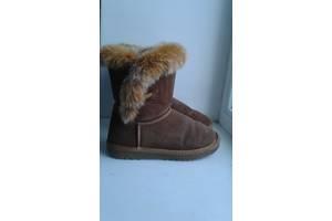 Сапоги Puma зима мальчик девочка - Детская обувь в Харькове на RIA.com 9d1087dc6ff