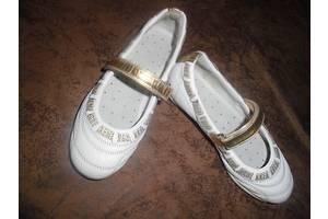 9df20d466bdb81 Дитячі туфлі: купити нові і бу Туфлі для дітей недорого на RIA.com