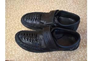 Дитяче взуття Bartek Ужгород  купити нові і бу Дитяче зимове взуття ... ebf9e587bc741
