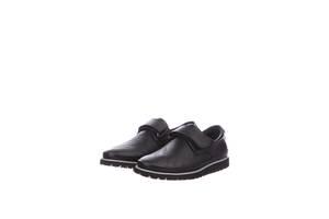 Туфли Biki 33 Черный (C-B24-07-A-2915900054634)