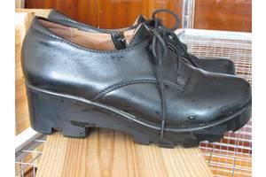 Дитячі туфлі Рівне  купити нові і бу Туфлі для дітей недорого в ... e0b4f67abd946