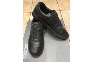 б/у Детские туфли для мальчиков Eссо