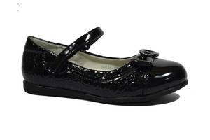 Новые Детские туфли для девочек Tom.m