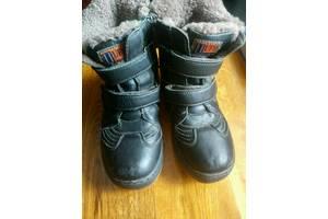 Дитяче взуття Козятин (Вінницька обл.)  купити нові і бу Дитяче ... b482d669114e8