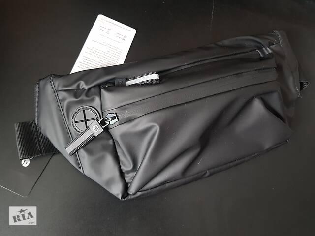 продам Бананка, поясная сумка, сумочка для телефона, сумочка для спорта бу в Днепре (Днепропетровск)