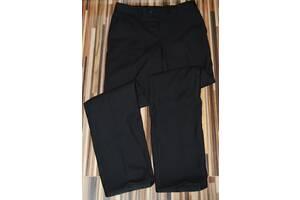 Брючные штаны, школьная форма