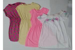Детская фирменная одежда для девочки