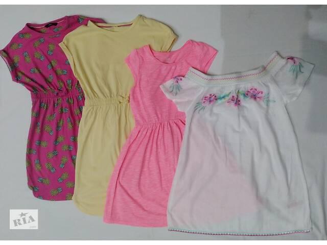 купить бу Детская фирменная одежда для девочки  в Киеве