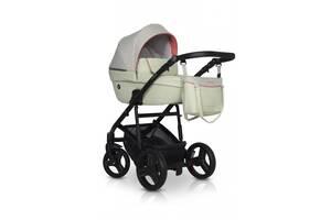 Детская коляска 2 в 1 универсальная Colibro Nesto, мятная (10051)
