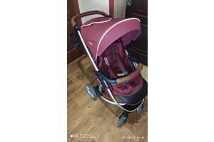 """Детская коляска прогулочная """"Carrello Vista"""" CRL-8505"""