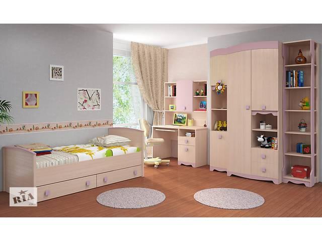 бу Детская комната ДКД 58 в Киеве