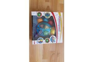 детская игрушка new ЖУК