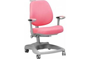 Детское кресло FunDesk Delizia Pink