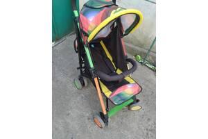 Дитячий візок для прогулки