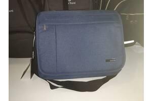 Городская повседневная школьная сумка
