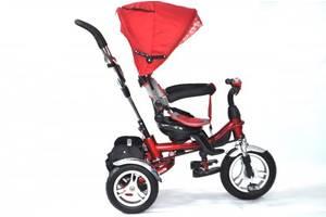 Maxi Trike 6688-2