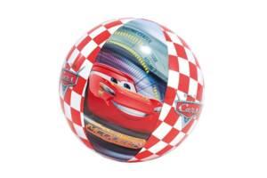 Надувной мяч Тачки 58053, 61 см