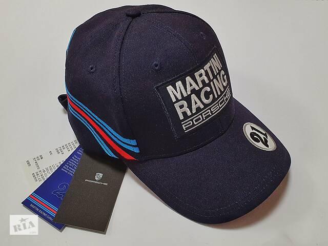 бу Новая оригинальная бейсболка кепка Porsche подарок мужчине другу коллеге мужу на День Рождения Новый Год в Киеве