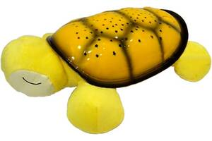 Проектор звездного неба Kronos Toys Черепаха turtle (bks_01607)