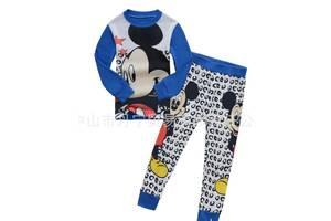Пижама детская 3649