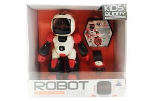 Робот 616-1 (Red)