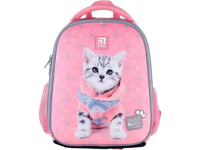 Школьный рюкзак Kite Education Studio Pets 12 л- объявление о продаже  в Киеве