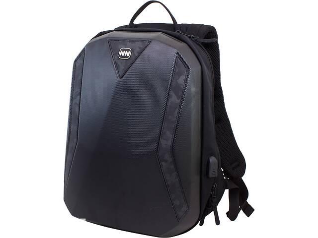 Школьный рюкзак Winner Stile тканевый на 19л- объявление о продаже  в Киеве