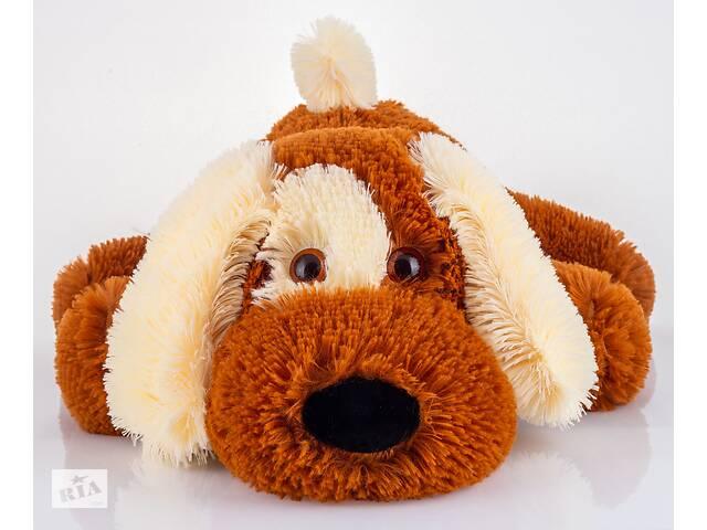 Собачка Шарик 110 см коричневый- объявление о продаже  в Одессе
