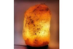 Соляная лампа 5,9  кг
