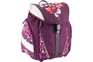 Специальное предложение на рюкзак kite
