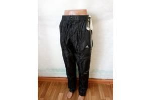 Спортивные штаны мужские/подросток плащевка №1117;1125;1126. Р-р от 42 по 48. От 4шт по 39грн