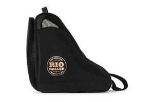 Сумка для роликів Rio Roller Rose Bag black (RIO512-BK)