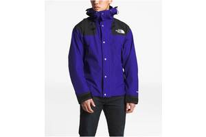 The North Face 1990 Mountain Jacket GORE-TEX ветровка парка TNF GTX