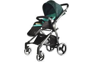 Универсальная детская коляска прогулочная Evenflo Vesse Original. США!