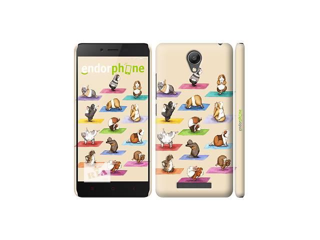 купить бу Чехлы к телофонів Xiaomi Redmi 3, Xiaomi Redmi 3 Pro, Redmi Note и другие. в Владимир-Волынском