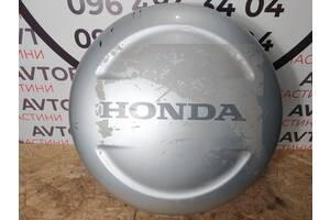 чохол запасного колеса для Honda CR-V 2001-2006