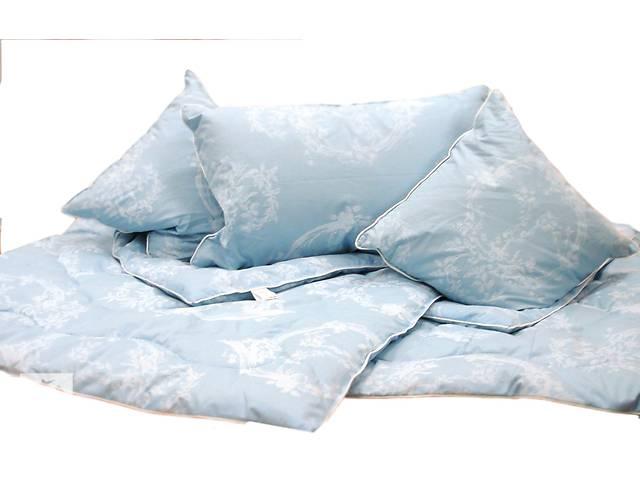 продам Чистка, реставрация, подушка, одеяло. бу в Харькове