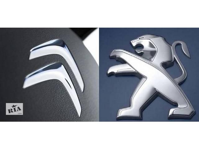 купить бу Citroen Peugeot Renault Обновление навигации Карты русификация RNEG в Киеве