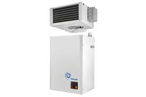 Холодильная сплит-система Полаир SB109M