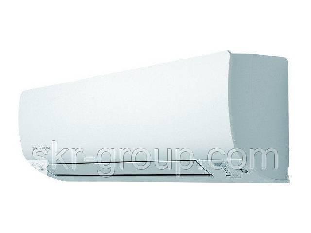 купить бу Кондиционер Daikin FTXS71G/RXS71L Inverter в Дубно
