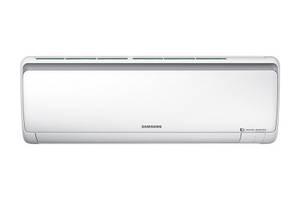 Побутові кондиціонери Samsung