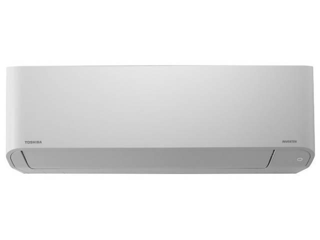 продам Кондиционер Toshiba RAS-07BKVG-EE/07BAVG-EE бу в Харкові