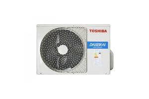 Оконные кондиционеры Toshiba
